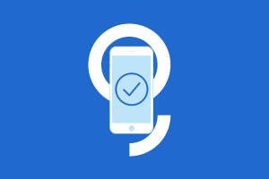 Jak dobíjet kredit přes aplikaci George v mobilu?