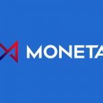 Moneta Money Bank – Internet Banka