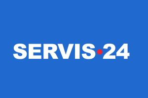 Servis24