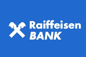 Reifensenbank internetové bankovnictví