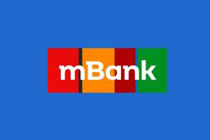 Mbank přihlášení – internetové bankovnictví