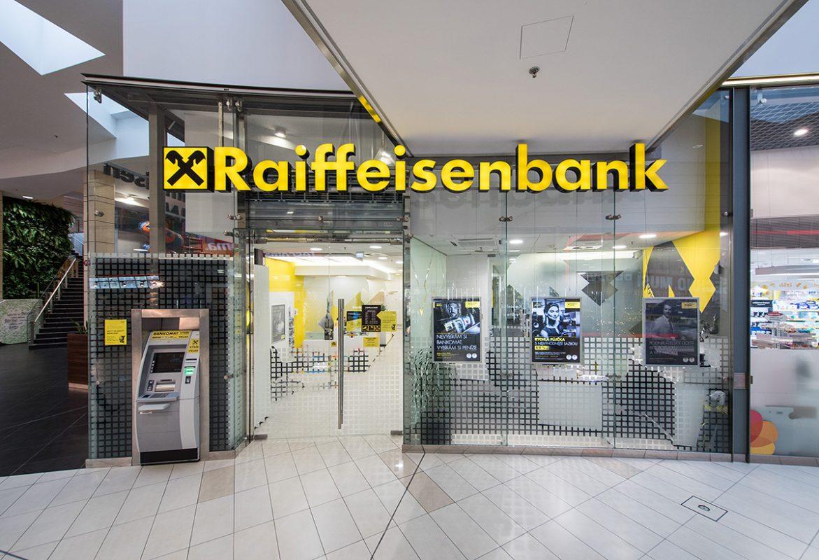pobočka reifensenbank