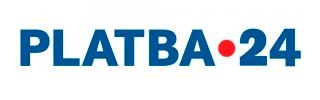platba24 logo